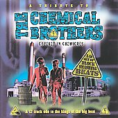 Various Artists: Tribute to the Chemical Brothers