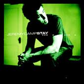 Jeremy Camp: Stay