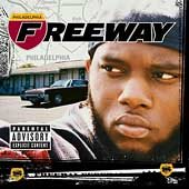 Freeway: Philadelphia Freeway [PA]