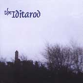 The Iditarod: The River Nektar *