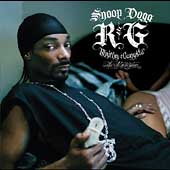 Snoop Dogg: R&G (Rhythm & Gangsta): The Masterpiece [Edited]