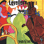 The Levellers: Truth and Lies