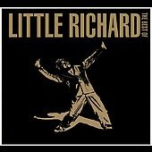 Little Richard: The Best of Little Richard [Master Classics] [Digipak]