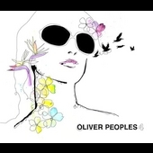 Various Artists: Oliver Peoples, Vol. 4