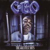 C-BO: Greatest Hits [Clean] [Edited]