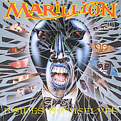 Marillion: B-Sides Themselves