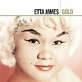 Etta James: Gold [Remaster]
