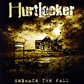 Hurtlocker: Embrace the Fall *