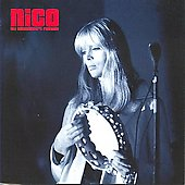 Nico: All Tomorrows Parties [Reissue]