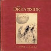 The Dreamside: Lunar Nature *