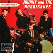 Johnny & the Hurricanes: Stormsville [Hallmark]