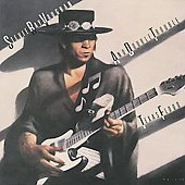 Double Trouble/Stevie Ray Vaughan/Stevie Ray Vaughan and Double Trouble: Texas Flood [Remaster]