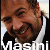 Marco Masini: Masini