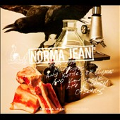 Norma Jean (Rock): Birds and Microscopes and Bottles of Elixirs and Raw Steak and a Bunch of Songs [Digipak]