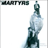 The Martyrs: The  Martyrs