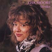 Lisa Moore - Stroke