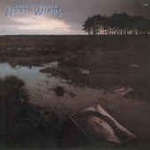 David Coverdale: Northwinds