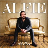 Alfie Boe: Alfie
