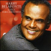 Harry Belafonte: Songs for Christmas
