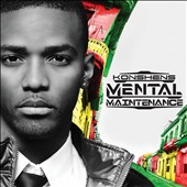 Konshens: Mental Maintenance