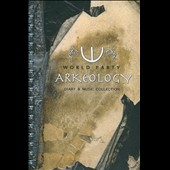 World Party: Arkeology