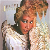 Aretha Franklin: Get It Right