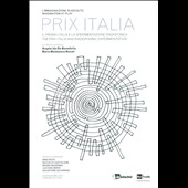 Various Artists: Prix Italia: Imagination at Play [Box]