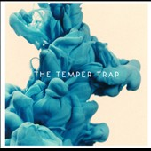 The Temper Trap: The Temper Trap