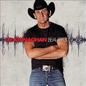 Lee Kernaghan: Beautiful Noise *