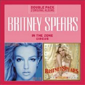 Britney Spears: In the Zone/Circus