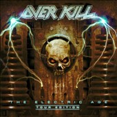Overkill: The Electric Age *