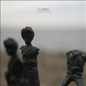 Carta: The Faults Follow [Digipak] *