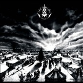 Lacrimosa: Angst [Deluxe Anniversary Edition] [Digipak]