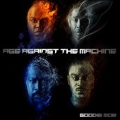 Goodie Mob: Age Against the Machine [Clean]