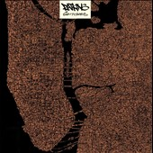 Ratking (Rap): So It Goes [PA] [Slipcase] *