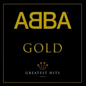 ABBA: Gold: Greatest Hits [40th Anniversary Edition] [Digipak]