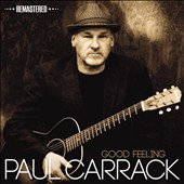Paul Carrack: Good Feeling