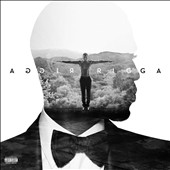 Trey Songz: Trigga [Deluxe Version] [PA]