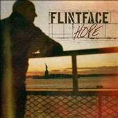 Flintface: Hope [Digipak]