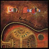 Jerry Douglas (Dobro): Restless on the Farm