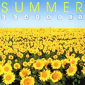 Summer Classics - Greatest Hits