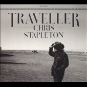 Chris Stapleton: Traveller [5/4]