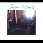 The Dears: Times Infinity 1