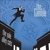 Yale Alley Cats: The Gamble