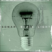 Sonar (Switzerland): Black Light