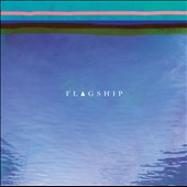 Flagship: The Electric Man