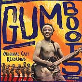 Various Artists: Gum Boots [Original Cast Recording]