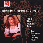 From the Musical Tree / Beverly Serra-Brooks