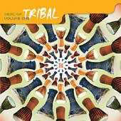 Various Artists: Best of Tribal, Vol. 1
