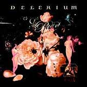 Delerium: The Best of Delerium